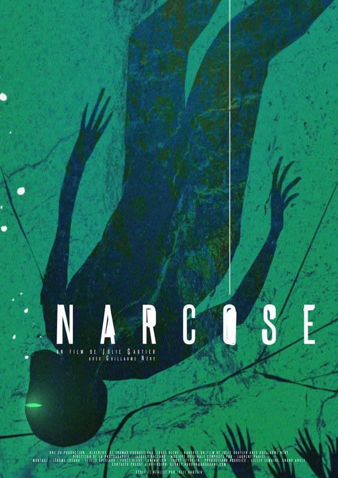 affiche-narcose