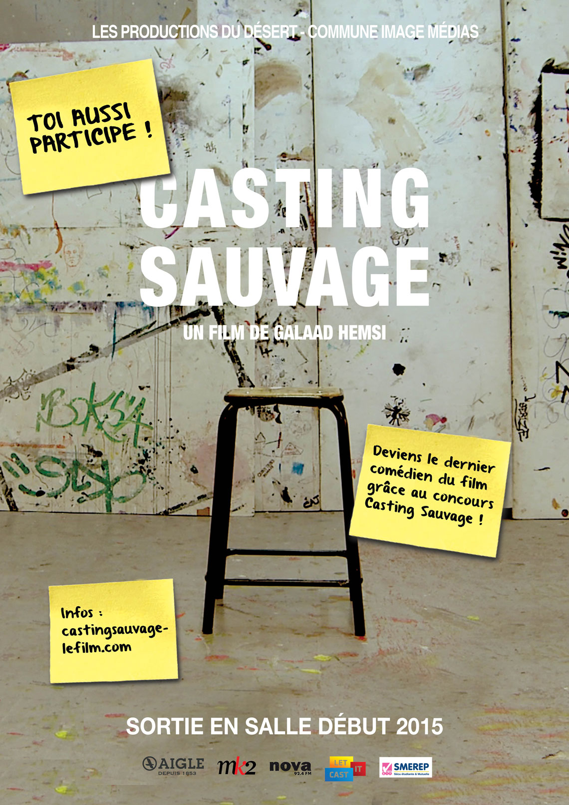 affiche_castingsauvage_web