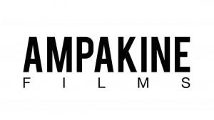 AMPAKINE-FILMS-logo-web