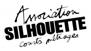 LOGO_ASSOCIATION_SILHOUETTE_web