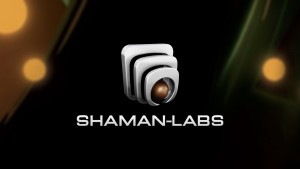logo_Shaman_img_coul