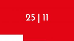 REPRISE DU PALMARÈS DU FESTIVAL SILHOUETTE 2015