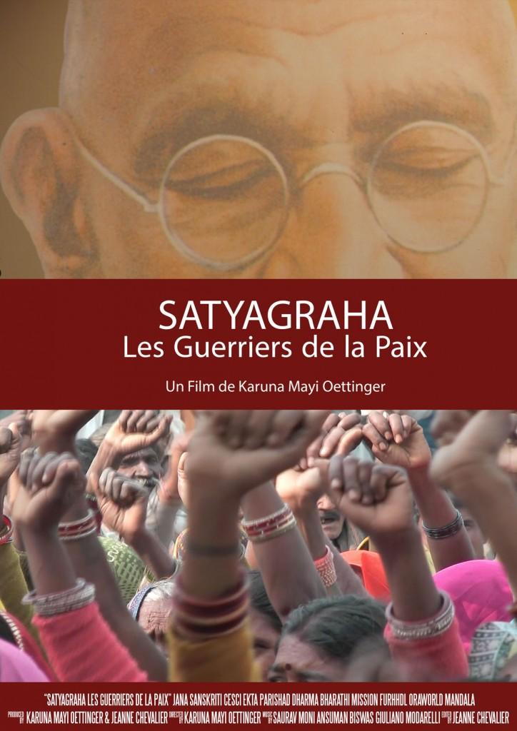 Satyagraha-Poster-fr