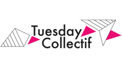 Tuesday_Collectif_opt