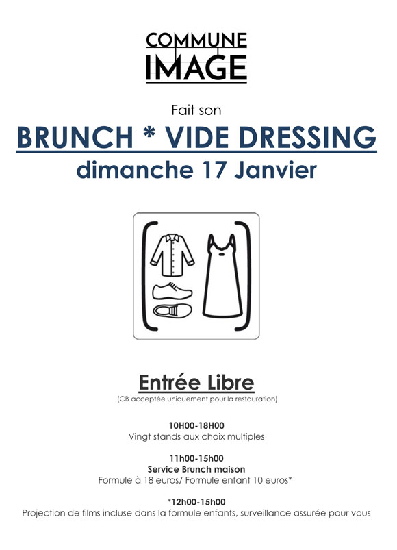 vide_dressing_opt