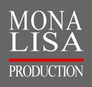 mona-lisa-prod