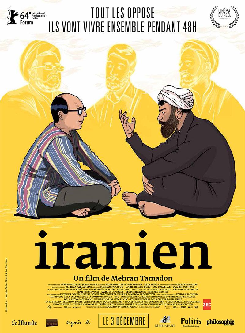 099330_Iranien