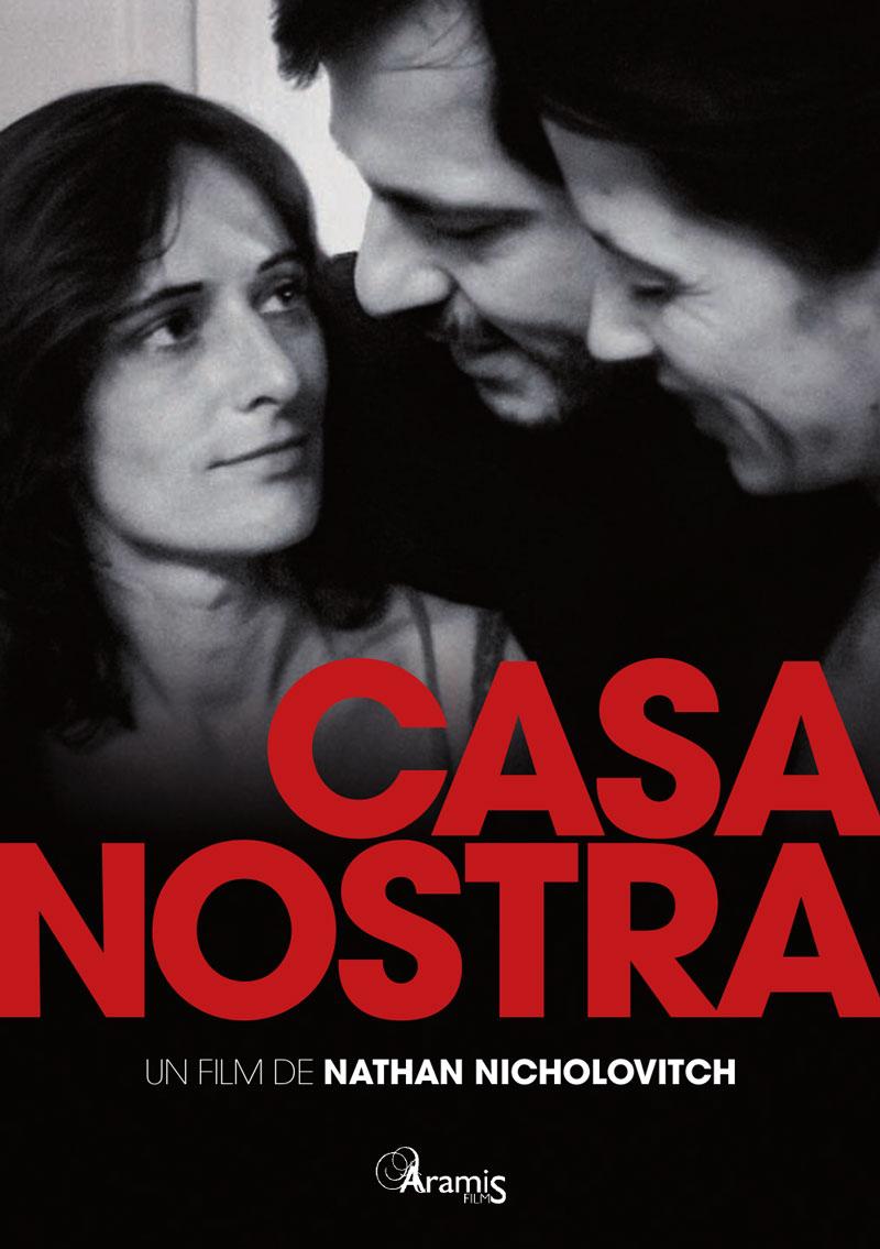 CASA_NOSTRA