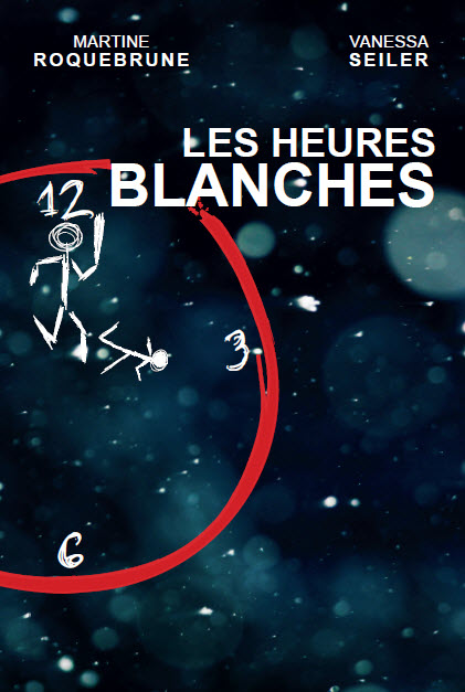 poster-heuresblanches