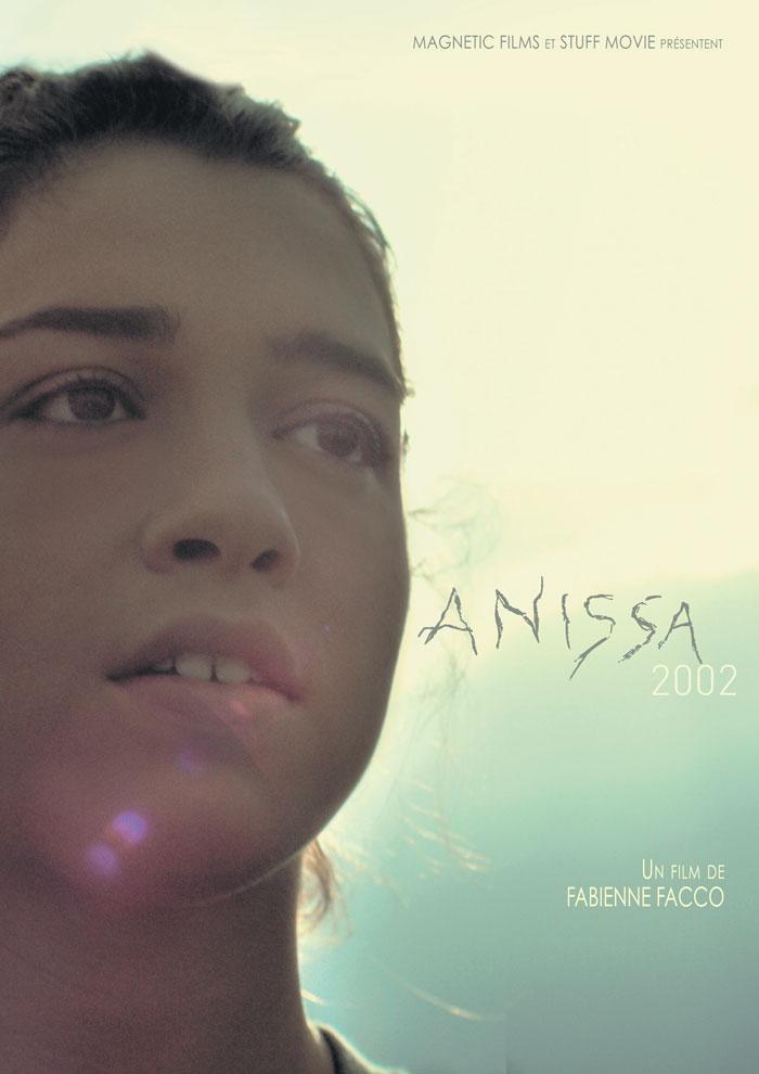 AFFICHE_ANISSA