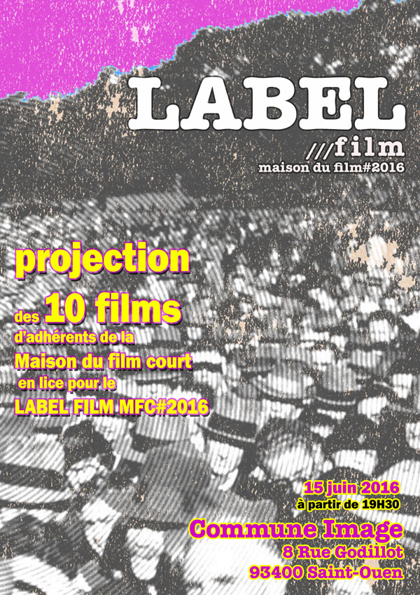 SOIREE-LABEL0206c