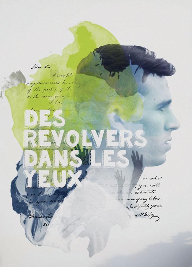 affiche_revolvers_web