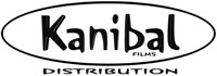 logo-kfd-n-b