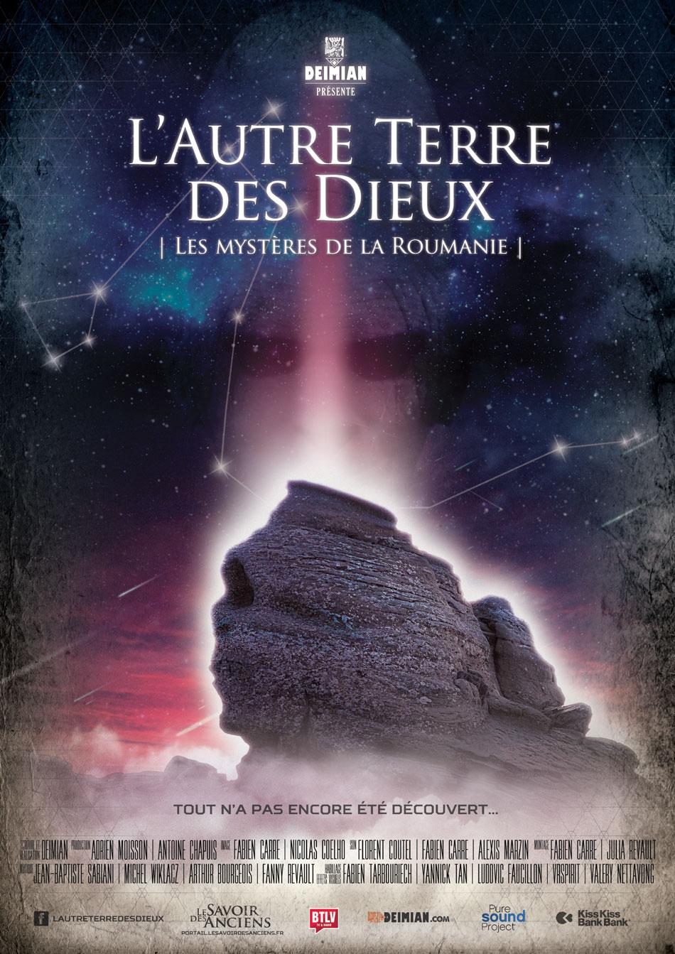 affiche_a3-l-autre_terre_des_dieux_site