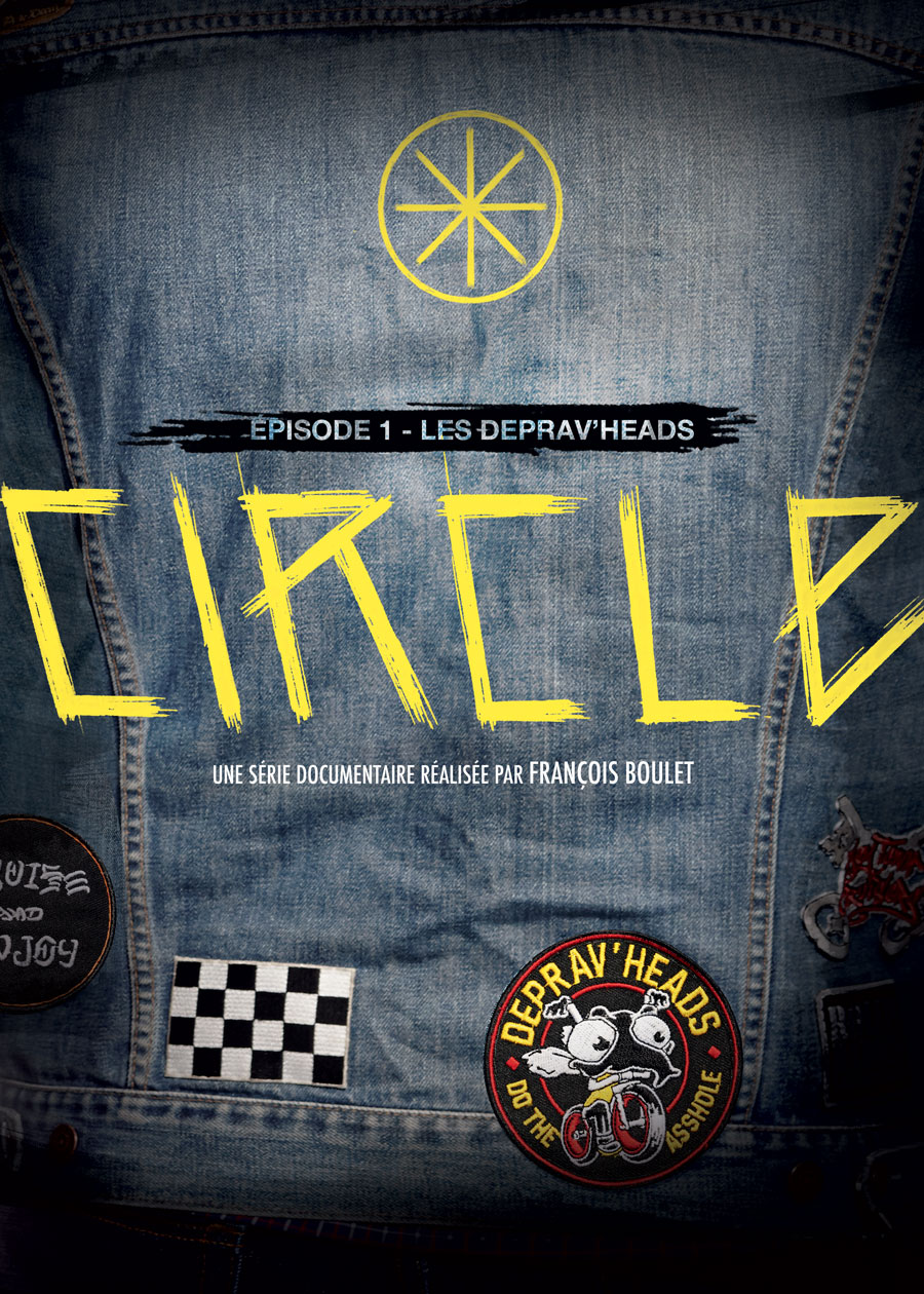 affiche-circle-site-2